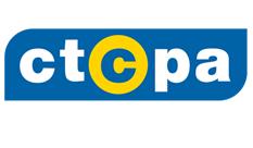 logo_ctcpa-partenaire